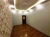 2 otaqlı yeni tikili - Həzi Aslanov q. - 70 m² (19)