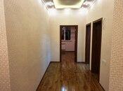 2 otaqlı yeni tikili - Həzi Aslanov q. - 70 m² (13)