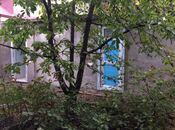 7 otaqlı ev / villa - Ağsu - 228.4 m² (5)