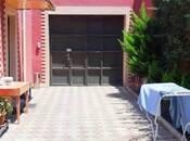 4 otaqlı ev / villa - Koroğlu m. - 180 m² (3)