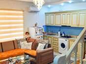 4 otaqlı ev / villa - Koroğlu m. - 180 m² (8)