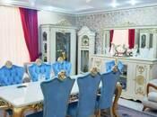 4 otaqlı ev / villa - Koroğlu m. - 180 m² (5)