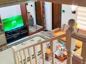 4 otaqlı ev / villa - Koroğlu m. - 180 m² (11)