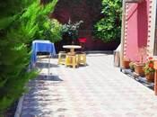 4 otaqlı ev / villa - Koroğlu m. - 180 m² (33)