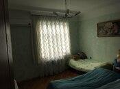 6-комн. дом / вилла - пос. Зых - 200 м² (10)