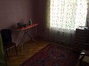 6-комн. дом / вилла - пос. Зых - 200 м² (9)
