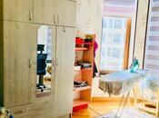 3 otaqlı yeni tikili - İnşaatçılar m. - 137 m² (13)