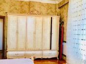 3 otaqlı yeni tikili - İnşaatçılar m. - 137 m² (10)