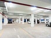 3 otaqlı yeni tikili - İnşaatçılar m. - 137 m² (24)