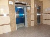 3 otaqlı yeni tikili - İnşaatçılar m. - 137 m² (21)