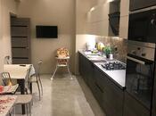 3 otaqlı yeni tikili - Yasamal q. - 125 m² (7)