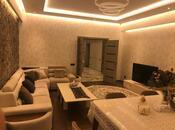 3 otaqlı yeni tikili - Yasamal q. - 125 m² (12)