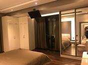 3 otaqlı yeni tikili - Yasamal q. - 125 m² (34)