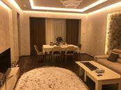 3 otaqlı yeni tikili - Yasamal q. - 125 m² (15)