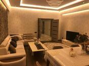 3 otaqlı yeni tikili - Yasamal q. - 125 m² (30)