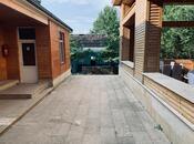 Obyekt - Şabran - 630 m² (11)