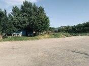 Obyekt - Şabran - 630 m² (3)