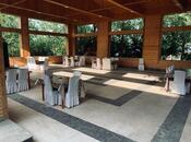 Obyekt - Şabran - 630 m² (12)