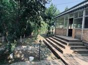 Obyekt - Şabran - 630 m² (8)