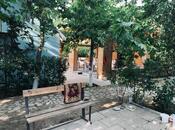 Obyekt - Şabran - 630 m² (7)