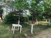 Obyekt - Şabran - 630 m² (14)