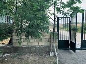 Obyekt - Şabran - 630 m² (9)