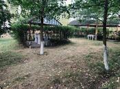 Obyekt - Şabran - 630 m² (18)