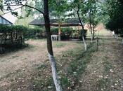 Obyekt - Şabran - 630 m² (17)