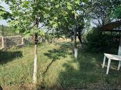 Obyekt - Şabran - 630 m² (13)