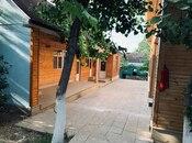 Obyekt - Şabran - 630 m² (29)