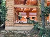 Obyekt - Şabran - 630 m² (39)