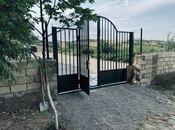 Obyekt - Şabran - 630 m² (32)