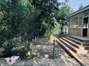 Obyekt - Şabran - 630 m² (28)