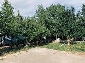 Obyekt - Şabran - 630 m² (24)