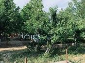 Obyekt - Şabran - 630 m² (25)