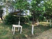 Obyekt - Şabran - 630 m² (34)