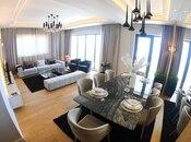 5 otaqlı yeni tikili - Xətai r. - 225 m² (3)