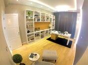 5 otaqlı yeni tikili - Xətai r. - 225 m² (4)