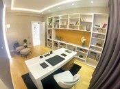 5 otaqlı yeni tikili - Xətai r. - 225 m² (5)