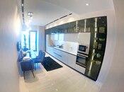 5 otaqlı yeni tikili - Xətai r. - 225 m² (6)
