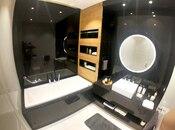 5 otaqlı yeni tikili - Xətai r. - 225 m² (15)