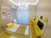 5 otaqlı yeni tikili - Xətai r. - 225 m² (11)