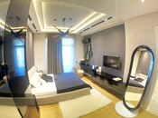 5 otaqlı yeni tikili - Xətai r. - 225 m² (19)