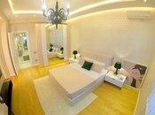 5 otaqlı yeni tikili - Xətai r. - 225 m² (9)