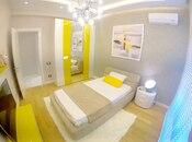5 otaqlı yeni tikili - Xətai r. - 225 m² (12)