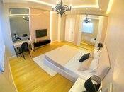 5 otaqlı yeni tikili - Xətai r. - 225 m² (10)
