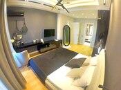 5 otaqlı yeni tikili - Xətai r. - 225 m² (18)