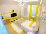 5 otaqlı yeni tikili - Xətai r. - 225 m² (13)