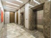 5 otaqlı yeni tikili - Xətai r. - 225 m² (23)
