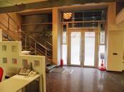 4 otaqlı ofis - Nəsimi r. - 150 m² (2)